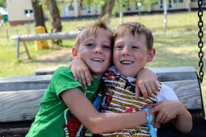Детский лагерь Детский английский клуб «Hello, summer!»