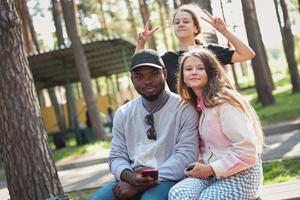 """Детский лагерь Языковой лагерь """"Enjoy Camp"""""""