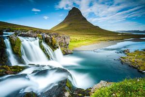 """Детский лагерь Международная круизная программа """"MSC Cruises"""", Германия-Шотландия-Исландия"""