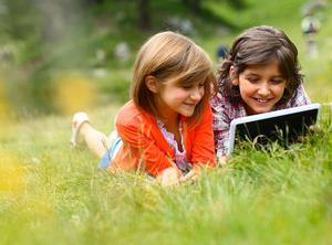 Детский лагерь Онлайн лагерь Династия