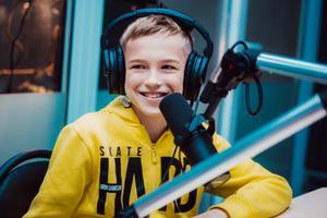 """Детский лагерь Детский лагерь """"STRELKA Radio Camp"""""""