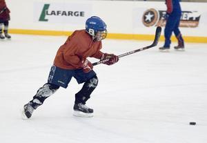 """Детский лагерь Хоккейный лагерь """"Моя игра"""""""